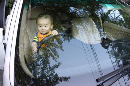 9_20100822232847.jpg