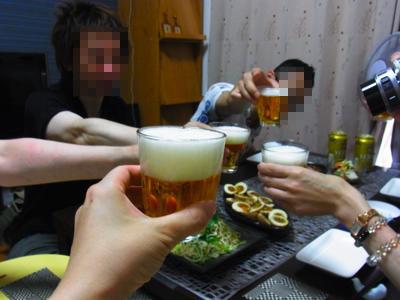 th_RIMG1880.jpg