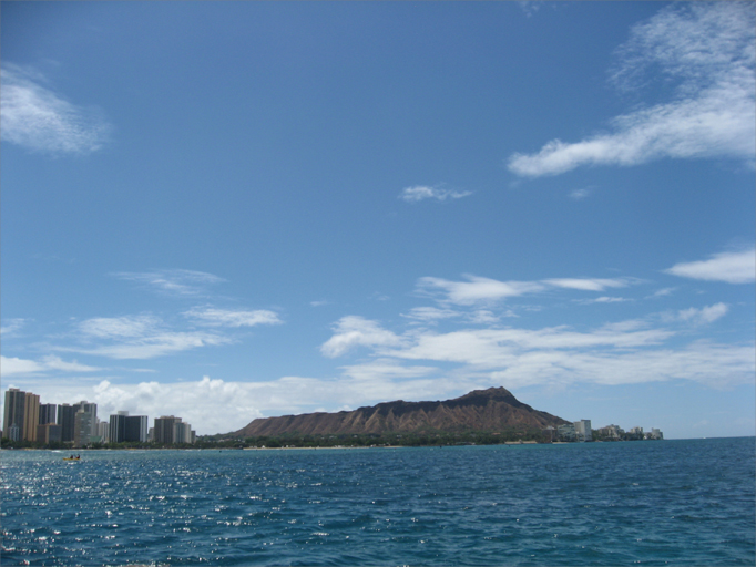 0907hawaii_diamondhead.jpg