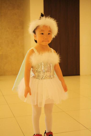 マンション天使2