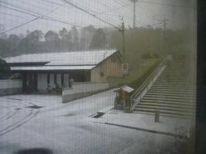 雪12・31 (2)