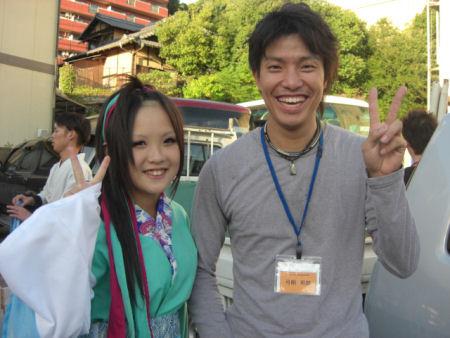 10_20101023011847.jpg