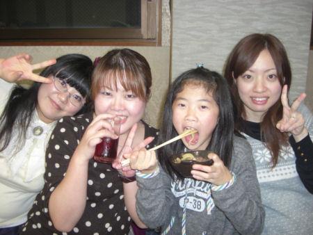 10_20101205211355.jpg