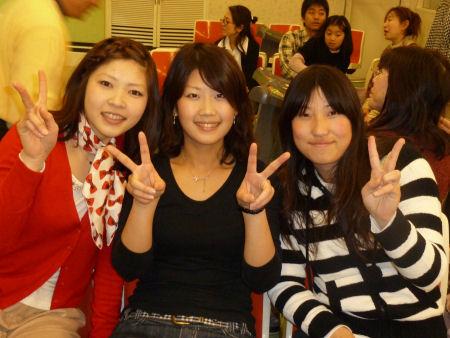 14_20110218125951.jpg