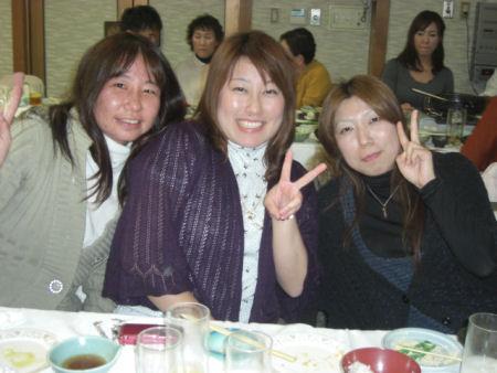 1_20101205200654.jpg