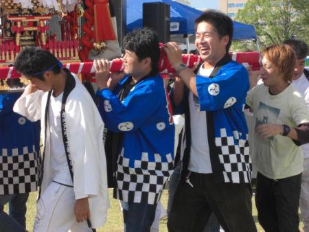 4_20101011190641.jpg