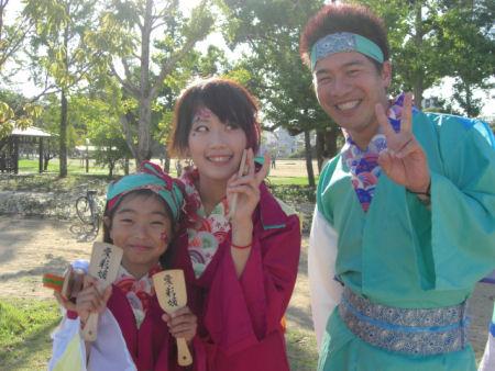 6_20101011190641.jpg