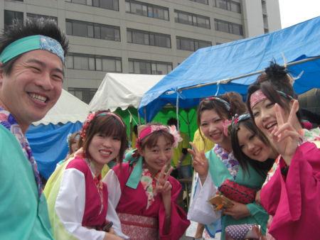 9_20101116084559.jpg