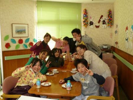 9_20110222104419.jpg