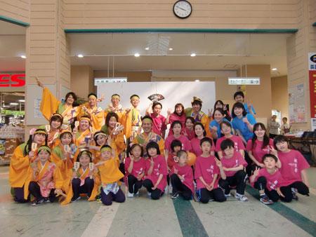 CIMG4654.jpg
