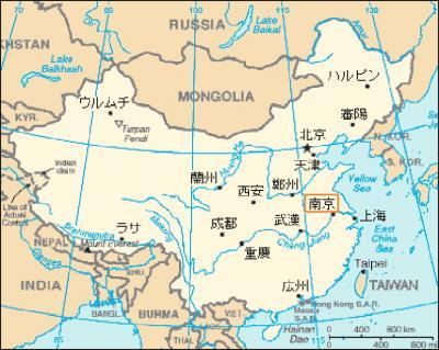 Nanjing_convert_20110619190846.jpg