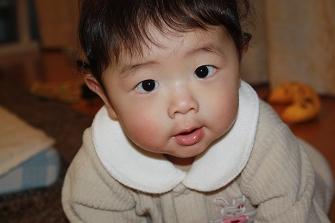 blogIMG_7394.jpg