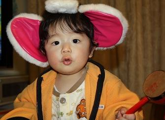 blogIMG_8638.jpg