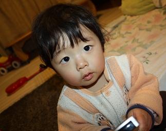 blogIMG_8755.jpg