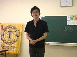 2nd_speaker