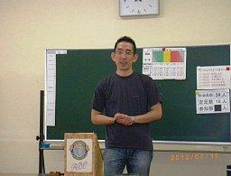 1st_speaker