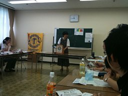 japanese_general_evaluator