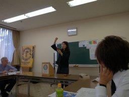 03_1st_Japanese_speaker.JPG