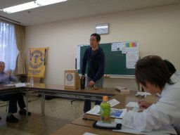 04_2nd_Japanese_speaker.JPG