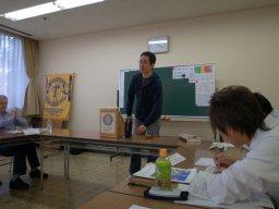 04_2nd_Japanese_speaker.JPG