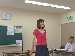 04_2nd_speaker.jpg