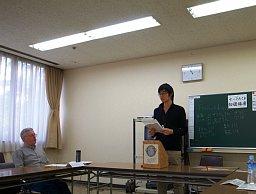 06_japanese_general_evaluator.jpg
