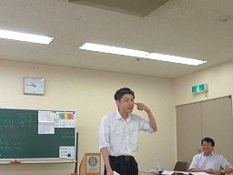 08_eval1st.jpg