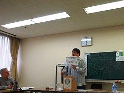 09_tt_english_20101120.jpg