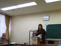11_english_evaluator1_20101120.jpg