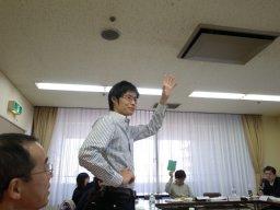 12_Eng_TT_Speaker.JPG