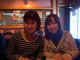 13_eat_2R20110115131122000.jpg
