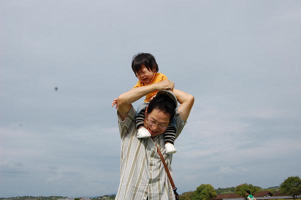 20090923_帰省8