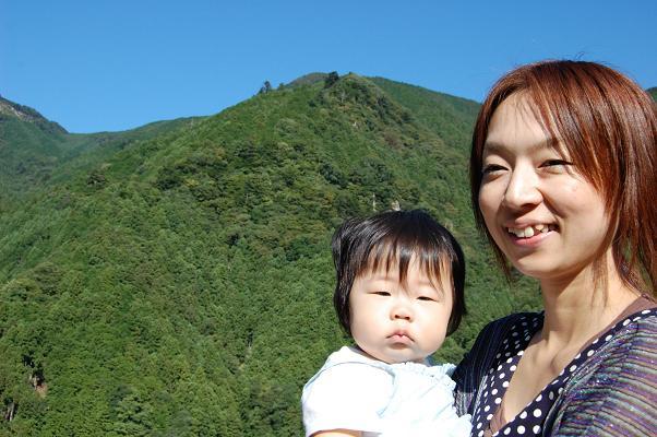 20090923_帰省吉野3