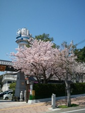 天文科学館