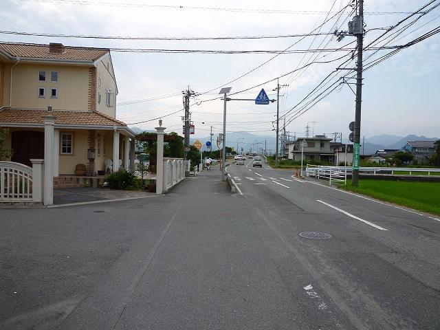 2011080101