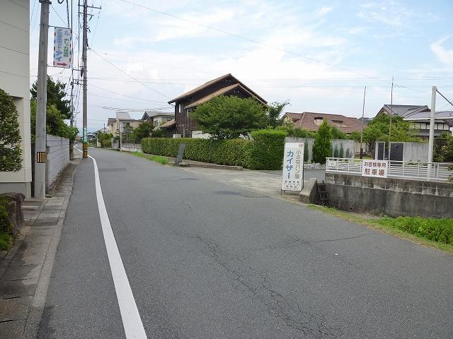2011080102