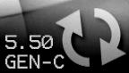 5-50gen-c_0090005200328456.png