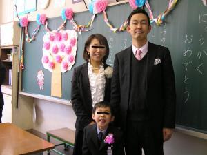 蜈・蟄ヲ蠑柔convert_20110413074735