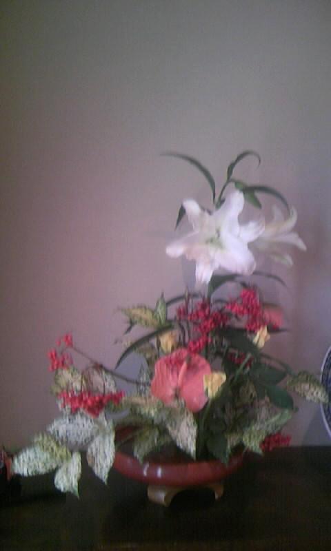 091009_145648結納の花
