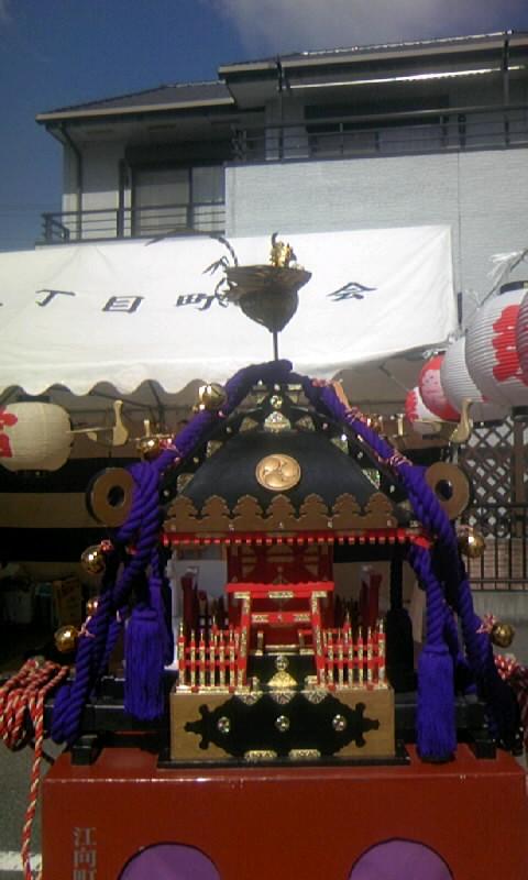 091012_114841お祭り