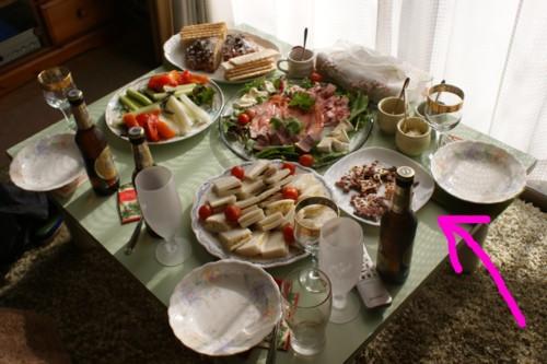 food0931.jpg