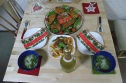 food0935.jpg