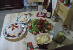 food0936.jpg