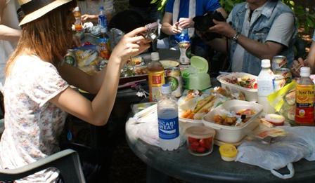 food1061.jpg