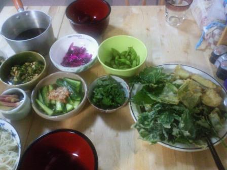 food1069.jpg