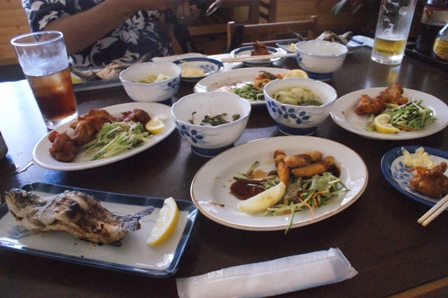 food1072.jpg