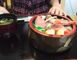 food1076.jpg