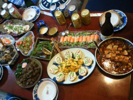 food1089.jpg