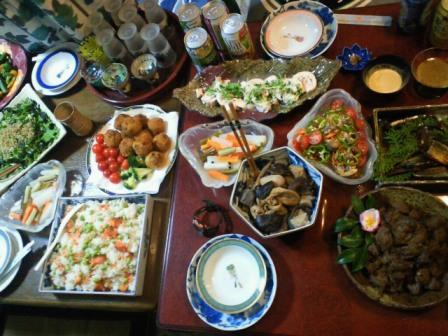 food1090.jpg