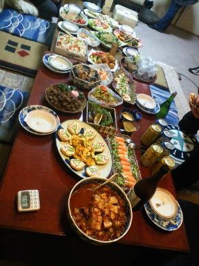 food1092.jpg